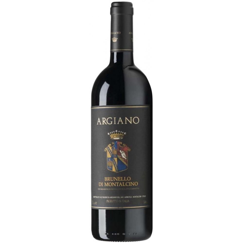 vin rosu Brunello di Montalcino