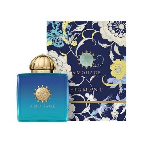 Amouage Figment parfum