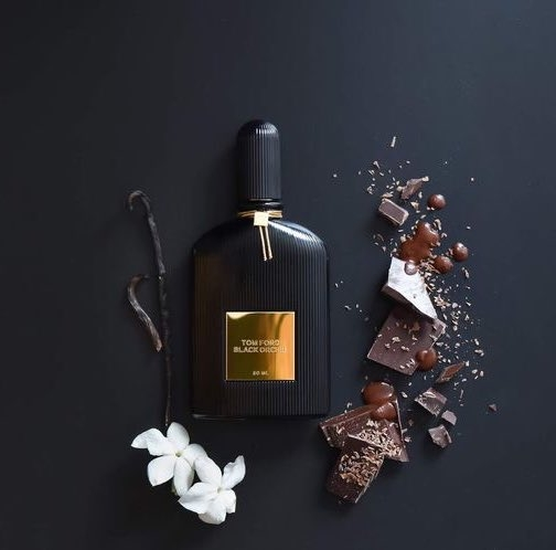 parfumurerie Diplomaticshop