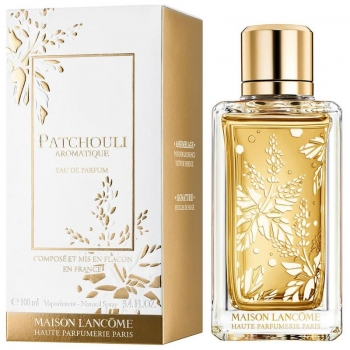 LANCOME PATCHOULI AROMATIQUE APA DE PARFUM 100 ML