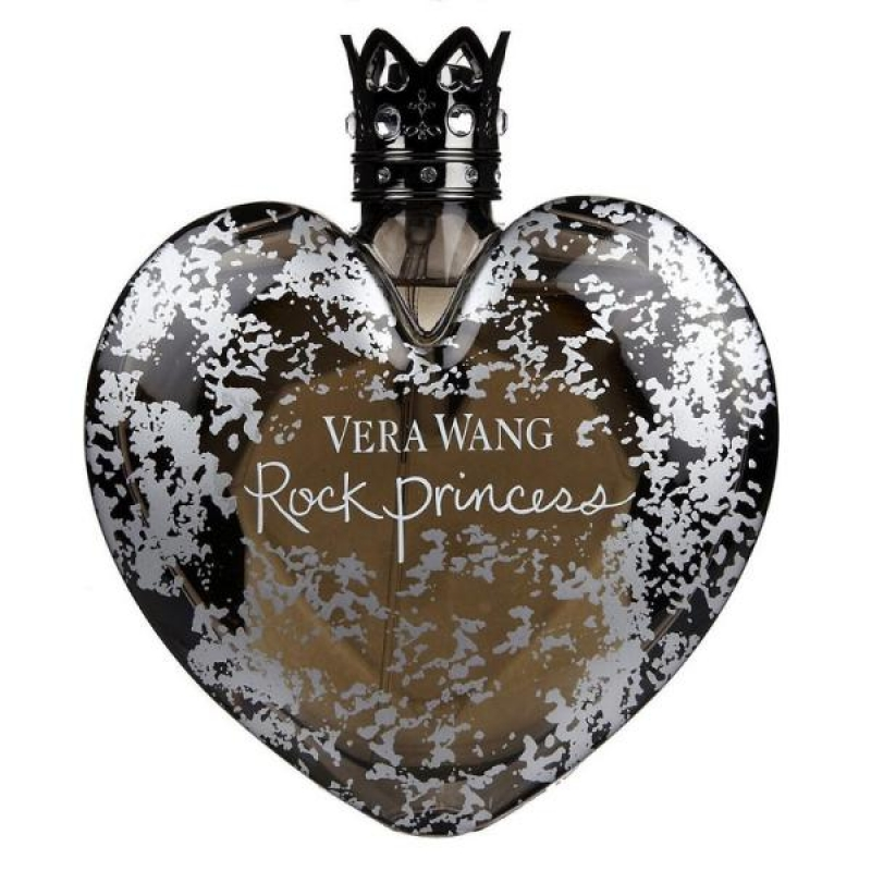 Vera Wang Rock Princess EDT 100 Ml 0
