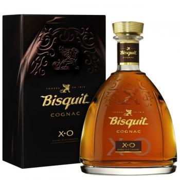 COGNAC BISQUIT XO 0.7L