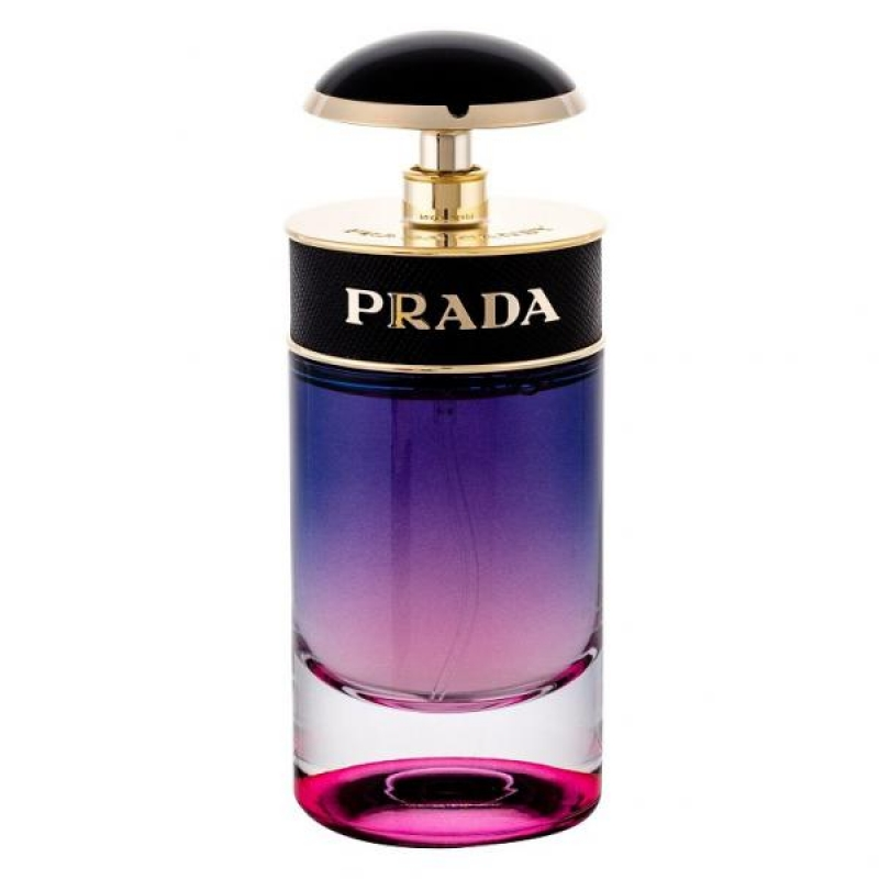 Prada Candy Night EDP 30 Ml 0