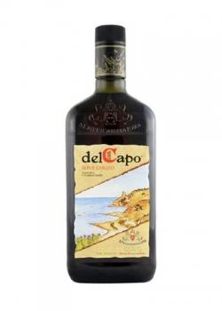 Liqueur Vecchio Amaro Del Capo 0.7l