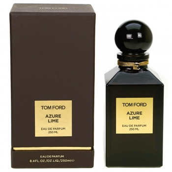 TOM FORD AZURE LIME 250 ML