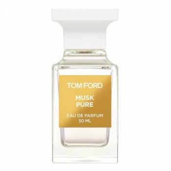Tom Ford Musk Pure EDP 50 Ml
