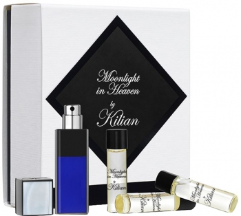 KILIAN MOONLIGHT IN HEAVEN APA DE PARFUM 4X7.5 ML