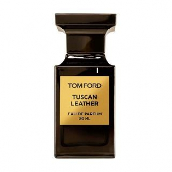 TOM FORD TUSCAN LEATHER EDP 50ML 0