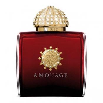 Amouage Lyric For Woman Edp 100ml