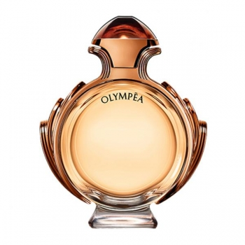 Paco Rabanne Olympea Intense Apa De Parfum 80 Ml