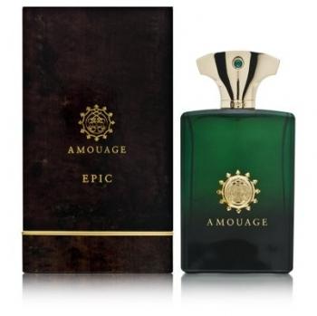 Amouage Epic For Men  Edp 100ml - Parfum barbati