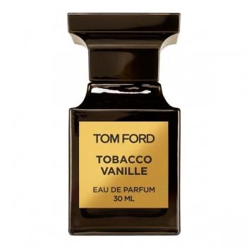 Tom Ford Tobacco Vanille EDP 30 Ml