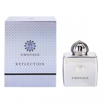 AMOUAGE REFLECTION WOMAN EDP 100ML