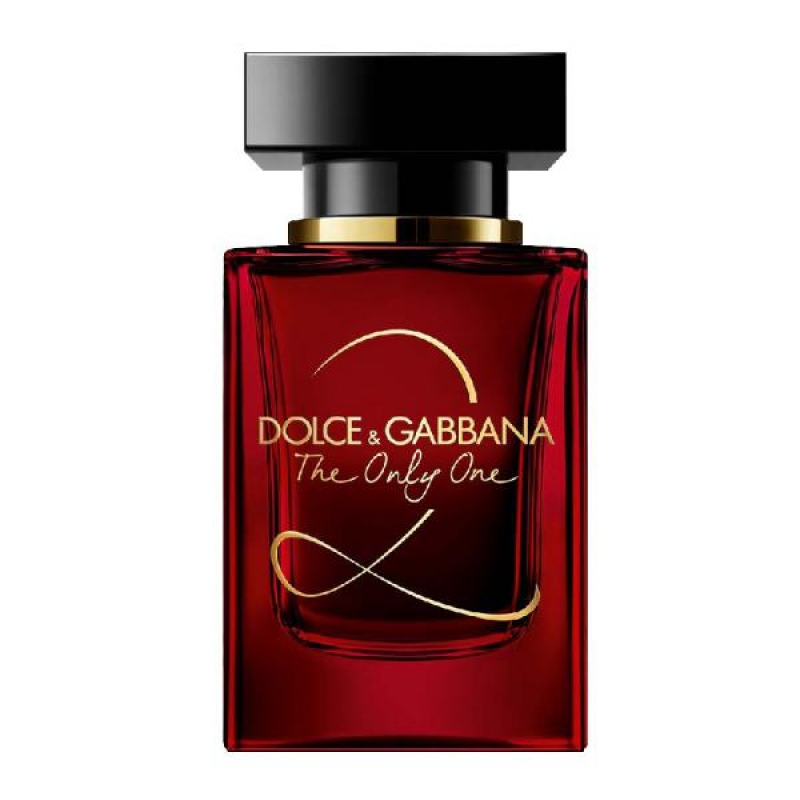 DOLCE GABBANA THE ONLY ONE 2 EDP 100ML 0