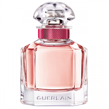 GUERLAIN MON GUERLAIN BLOOM OF ROSE APA DE TOALETA 50 ML