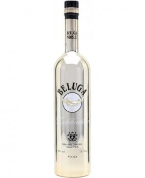 Beluga Celebration Vodka 70cl