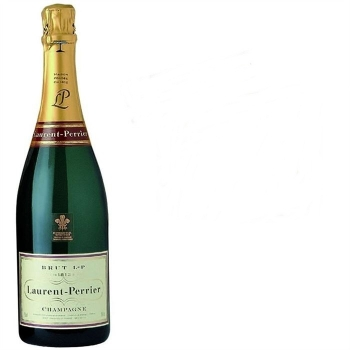 SAMPANIE LAURENT PERRIER BRUT 0.75L