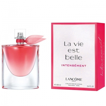 Lancome La Vie Est Belle Intensement Apa De Parfum 100 Ml - Parfum dama