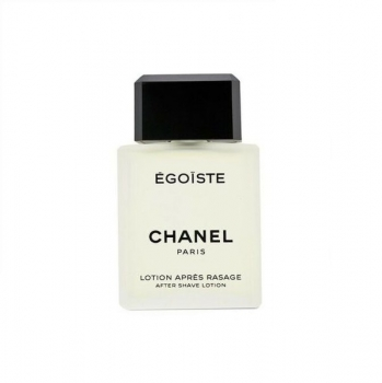 Chanel Egoiste As 75 Ml