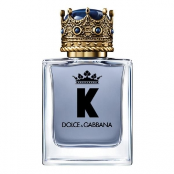 Dolce & Gabbana K Edt 50 Ml - Parfum barbati
