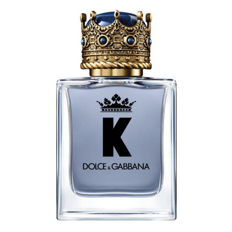 Dolce & Gabbana K Edt 50 Ml 0