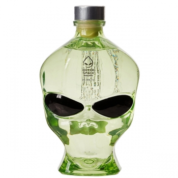 VODKA OUTER SPACE 0.7L