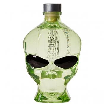 Vodka Outer Space 0.7l