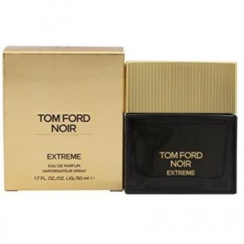 TOM FORD NOIR EXTREME APA DE PARFUM 50 ML