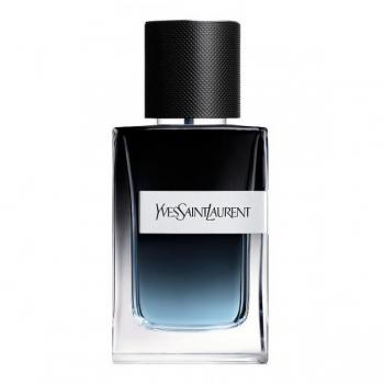 Yves Saint Laurent Y Edp Apa De Parfum 60 Ml - Parfum barbati