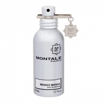 Montale Mango Manga EDP 50 Ml