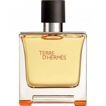 HERMES TERRE DE HERMES AS 100ML