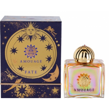 AMOUAGE FATE FOR HER EDP 100ML