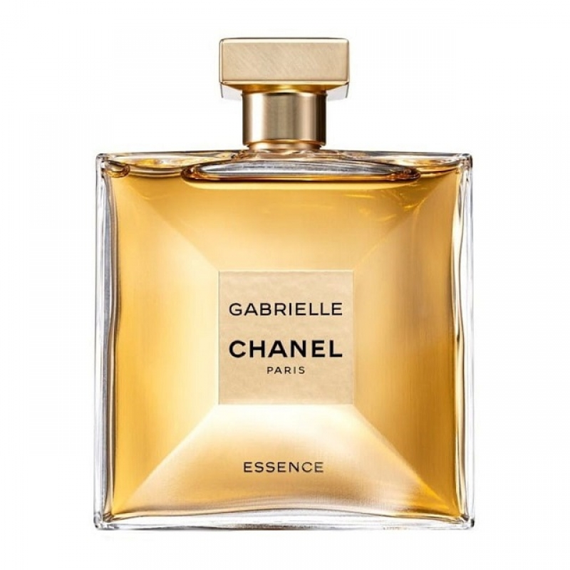 CHANEL GABRIELLE ESSENCE APA DE PARFUM 150 ML 0