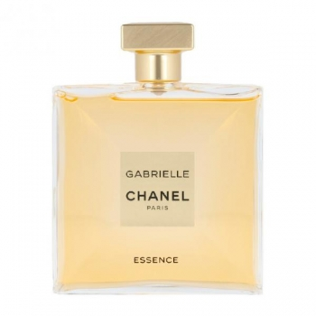 CHANEL GABRIELLE ESSENCE APA DE PARFUM 100 ML