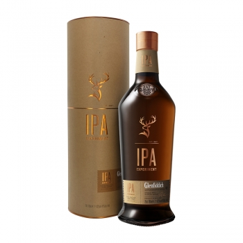 Whiskey Glenfiddich Ipa Cask 70cl