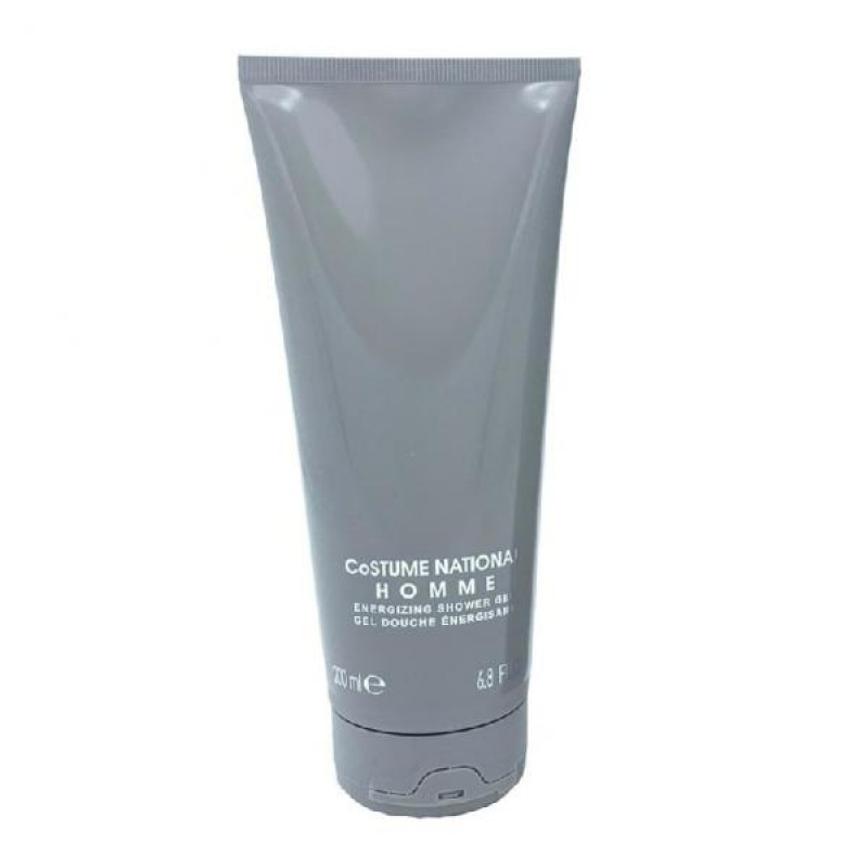 Costume National Homme SG 200 Ml 0