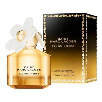 Marc Jacobs Daisy Eau So Intense Apa De Parfum 100 ML
