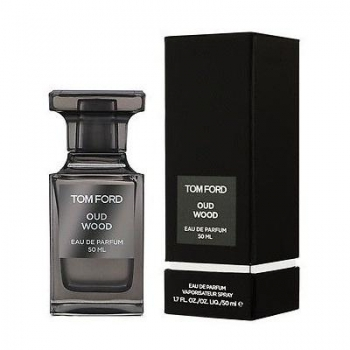 TOM FORD OUD WOOD EDP 50 ML 1