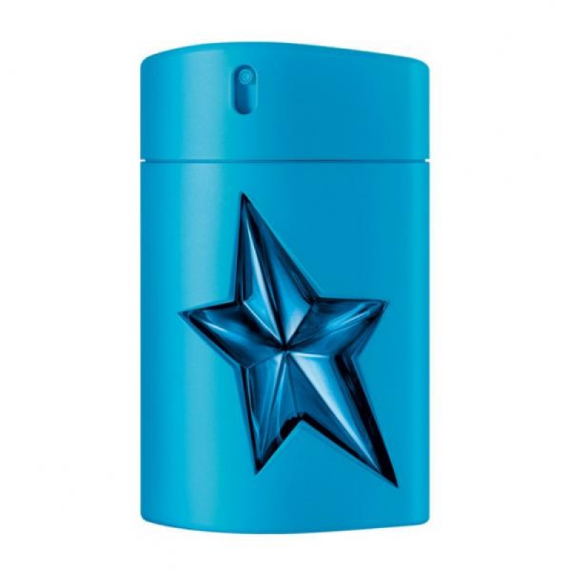Thierry Mugler Amen Ultimate EDT 100 Ml 0