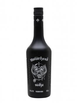 Vodka Motorhead 0.7l