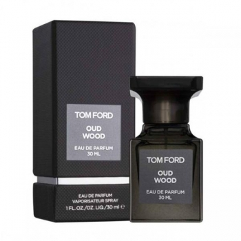 TOM FORD OUD WOOD APA DE PARFUM 30 ML 1