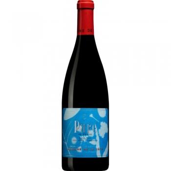 Domaine de la Côte Pure Pinot Noir 2016