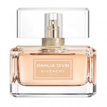 GIVENCHY DAHLIA DIVIN NUDE APA DE PARFUM 50 ML