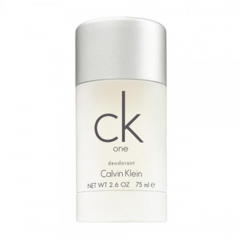 Calvin Klein Ck One Dst 75 Ml