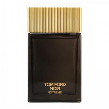TOM FORD NOIR EXTREME APA DE PARFUM 100 ML