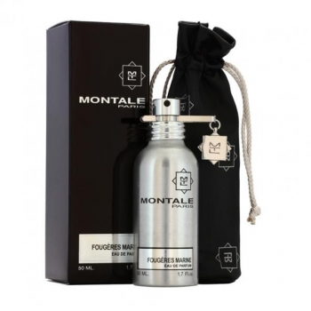 Montale Fougeres Marine EDP 50 Ml 2