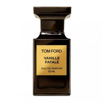 Tom Ford Vanille Fatale Edp 50 Ml