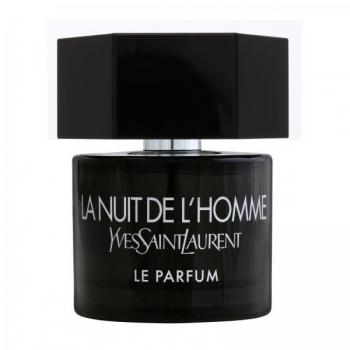 Yves Saint Laurent La Nuit L Homme / Le Parfum EDP 60 Ml
