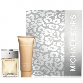 MICHAEL KORS WOMAN 50ML+100ML BL APA DE PARFUM SET ML