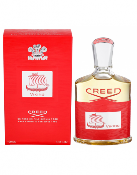 CREED VIKING EDP MEN 50ML